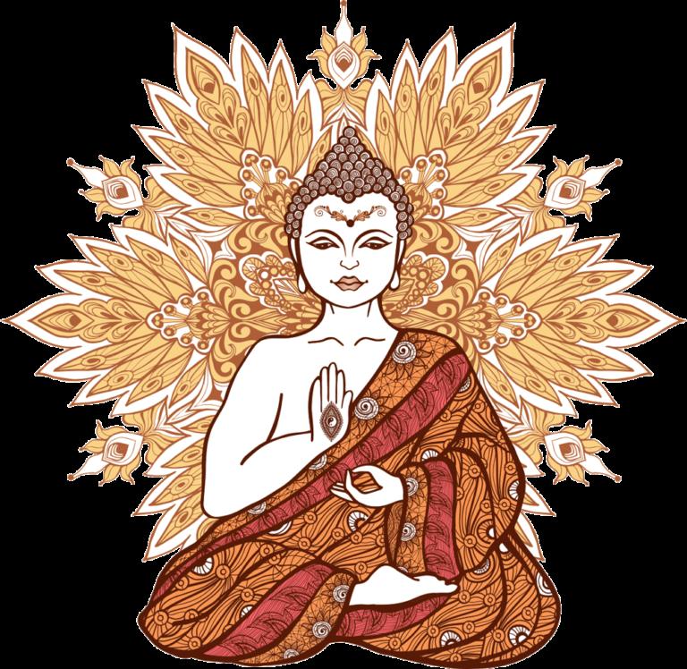 relajacion meditacion