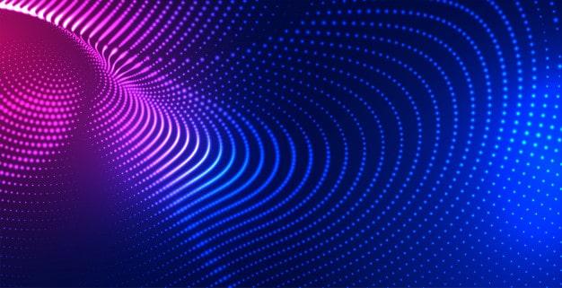 Energia Cuantica