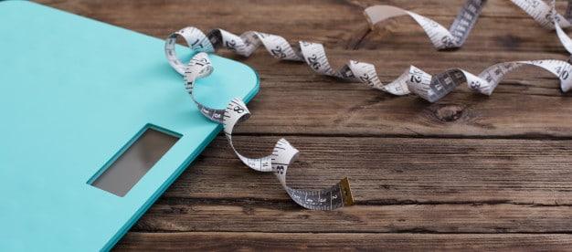 acupuntura para perder peso