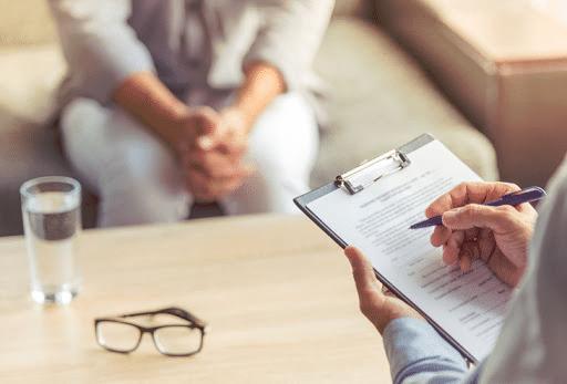 consulta de acupuntura para adelgazar