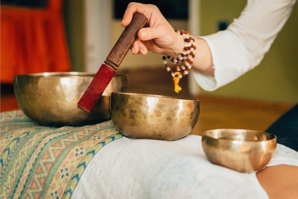 3masaje de cuencos tibetanos