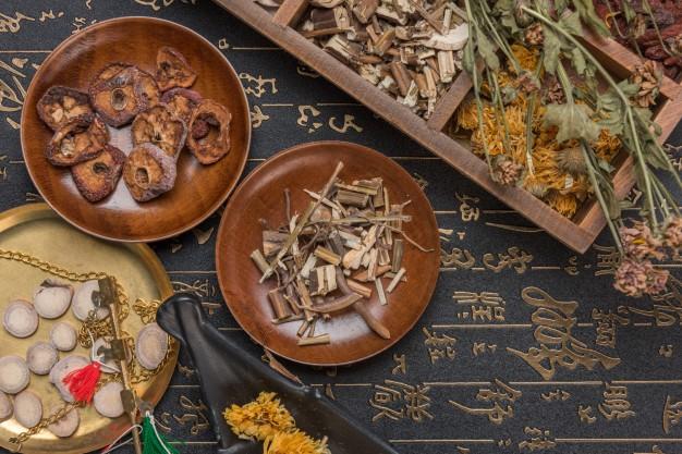 medicina herbaria china 1359 632
