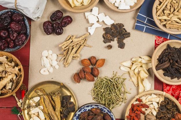 medicina tradicional china 1205 5324