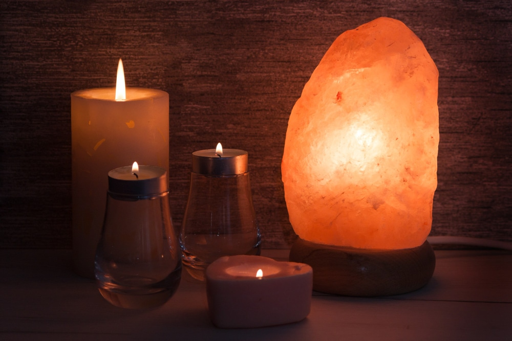 lampara de sal himalaya