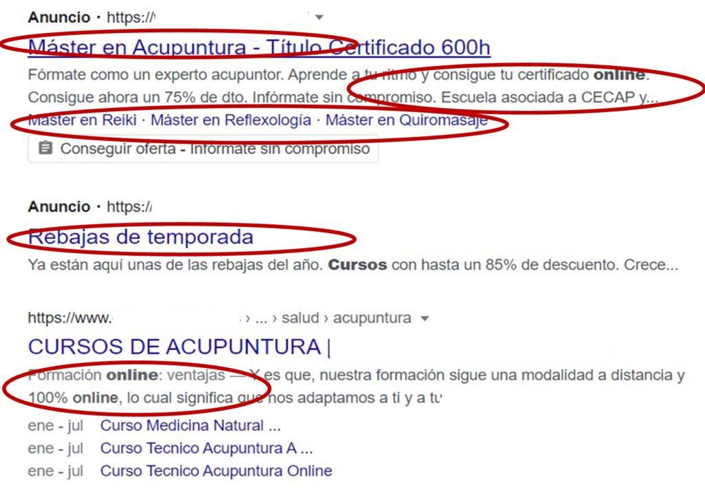 acupunturaonline