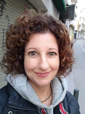 Ana Solanes
