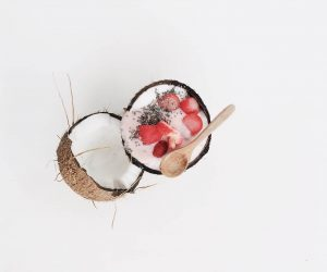 berries-berry-chia-1030973 4.11.49 PM