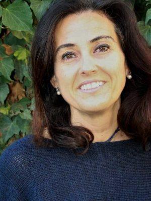 Isabel Guerrero fundadora Esfera Mataró
