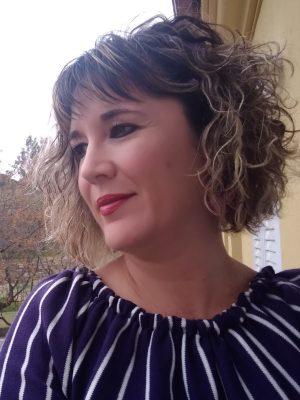 Narma Gallart Psicóloga Mataró