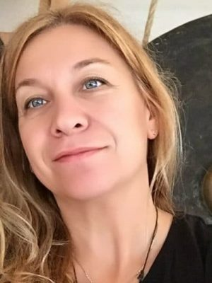 Sonia Pérez Aromaterapia Esfera Mataró
